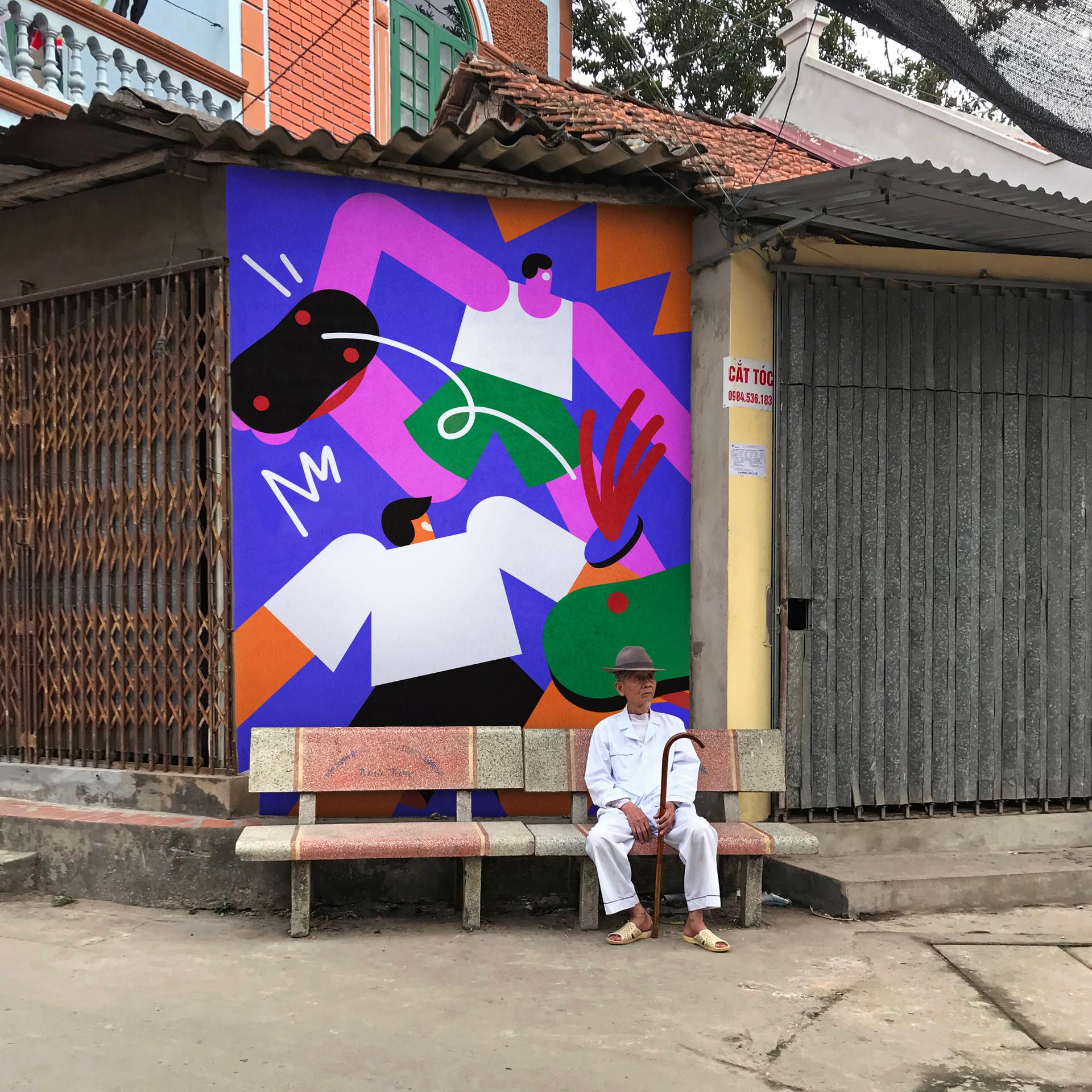 Sipa-wall.jpg