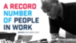 recordwork.png