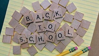 back-to-school-1622789_1920.jpg