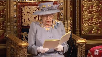 queensspeech21.png