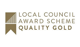 LCAS-Quality-Gold.jpg