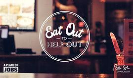 eatout2.jpg