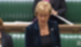 andrealeadsom.png