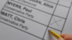 voting form.png