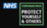 s465_NHS_information.png