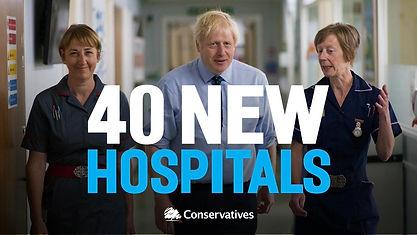 40newhospitals.jpg