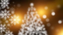 christmas-card-574742_960_720.jpg