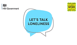 loneliness.png