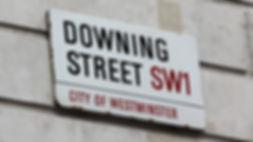downingstreet.jpg