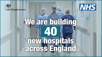 newhospitals.jpg