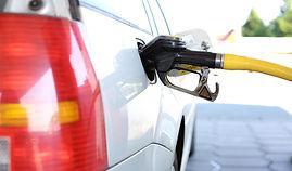 petrolpump.jpg