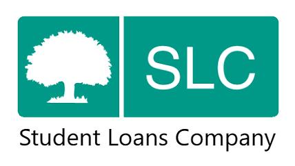 SLC_logo_green.png