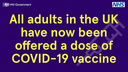 alladultsvaccine.jpg