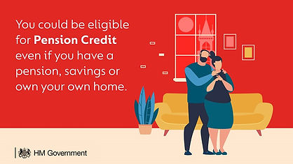 pension-credit.jpg
