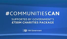 charitiesfunding.png