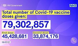 vaccinesjul21.jpg