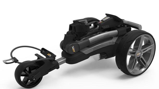 powakaddy-fx7-gps-gunmetal-electric-trun