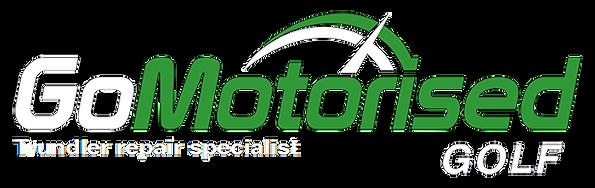GoMotorised Black Logo-700px-V2.png