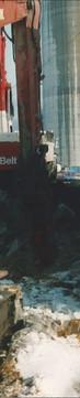 Springville Ready Mix 1980-3.jpg
