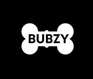 bubzy-01.png
