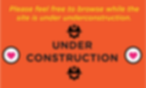 underconstruction_bc.png