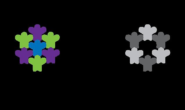 MPNH logo final_colour_vector.png