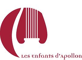Les Enfants d'Apollon_final logo.png