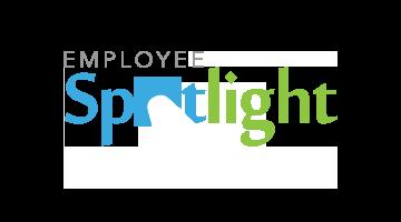 Employee Spotlight - Justin Moore