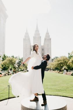 salt-lake-temple-wedding-chloemichael-nicoleastonphoto-186