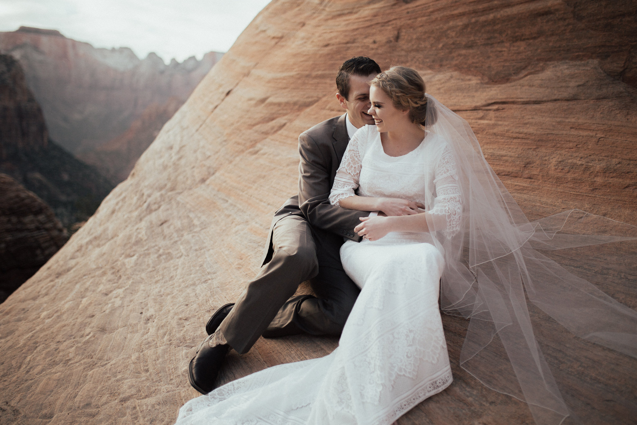 zion-elopement-photographer-submission-21