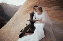 zion-elopement-photographer-submission-21