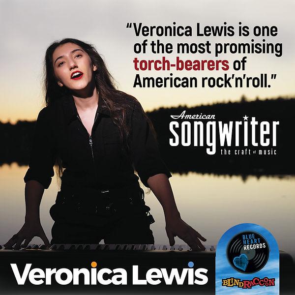 VLQ_AmericanSongwriter.jpg