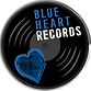 blueheartFINAL (1) (1).png