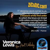 VLQ_ZicAZac(2).png