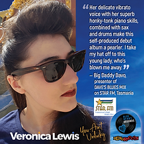 Veronica-Quote-STAR-FM.png