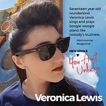 Veronica-Quote-2-A (1).png