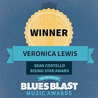 Veronica-Lews-Rising-Star-Award.jpg