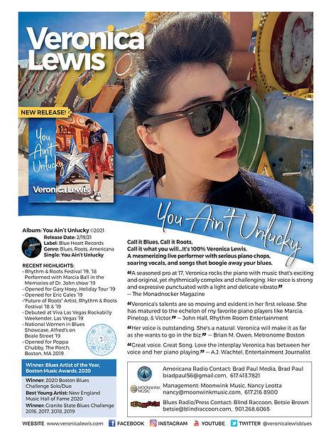 Veronica Lewis One Sheet EPK.6.jpg