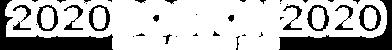 BMA2020-4-uai-2880x361logo.png
