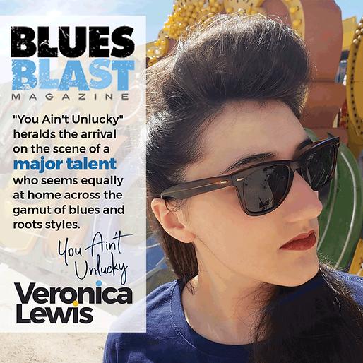 VLQ_BluesBlast (1).png