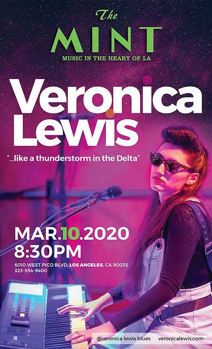 Veronica-Lewis-Mint-031020.jpg