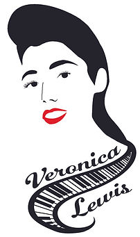 Veronica Lewis Logo very Small.jpg