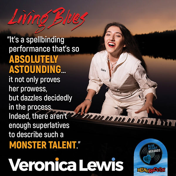 VLQ_LivingBlues.jpg