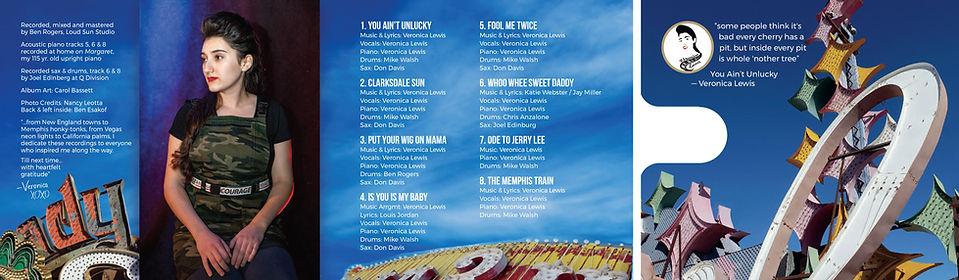 VLEWIS CD 9.7-2 with Nancy Edits.jpg