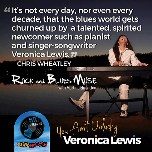 Veronica-Quote-Rock&Blues1.4.png