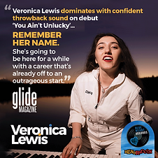 Veronica-Quote-Glide(2).png