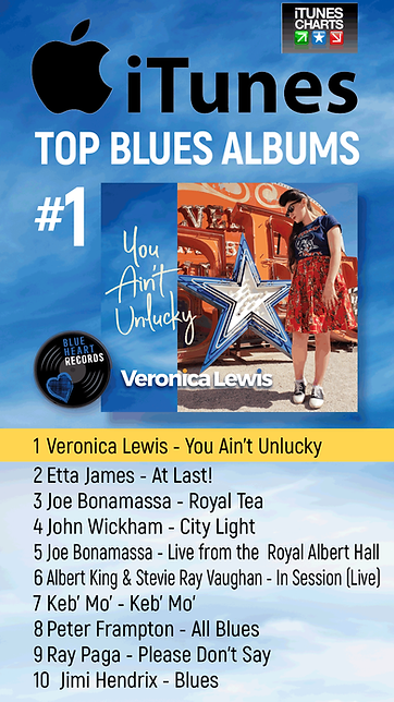 Veronica-iTunes-instagram.png