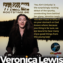 VLQ_RootsTime (1).png