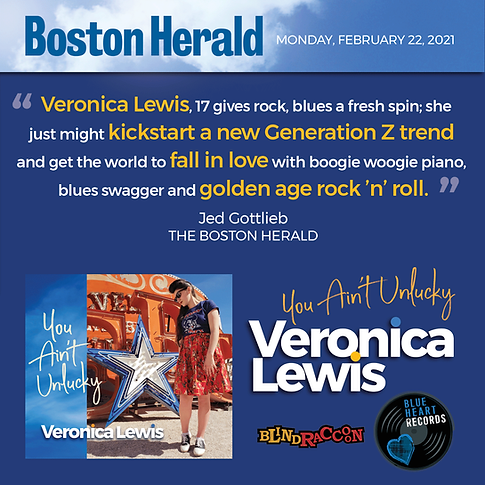 Veronica-Quote-BostonHerald(4) (1).png
