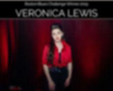 Veronica Lewis 2020 ibc.jpg